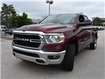 2019 Ram 1500 Quad Cab 4x4,  Pickup #R1822 - photo 6