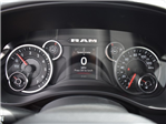 2019 Ram 1500 Quad Cab 4x4,  Pickup #R1826 - photo 20
