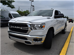 2019 Ram 1500 Quad Cab 4x4,  Pickup #R1826 - photo 6