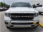 2019 Ram 1500 Quad Cab 4x4,  Pickup #R1826 - photo 7