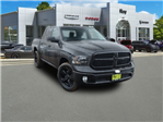2018 Ram 1500 Crew Cab 4x4,  Pickup #R1838 - photo 1