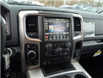 2018 Ram 1500 Crew Cab 4x4,  Pickup #R1838 - photo 21