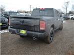 2018 Ram 1500 Crew Cab 4x4,  Pickup #R1838 - photo 2