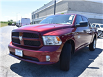2018 Ram 1500 Crew Cab 4x4,  Pickup #R1844 - photo 6