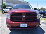 2018 Ram 1500 Crew Cab 4x4,  Pickup #R1844 - photo 7