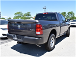 2018 Ram 1500 Quad Cab 4x4,  Pickup #R1847 - photo 2