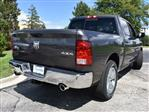2018 Ram 1500 Crew Cab 4x4,  Pickup #R1858 - photo 2