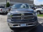 2018 Ram 1500 Crew Cab 4x4,  Pickup #R1858 - photo 7