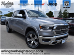 2019 Ram 1500 Crew Cab 4x4,  Pickup #R1873 - photo 1