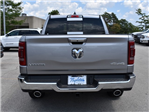 2019 Ram 1500 Crew Cab 4x4,  Pickup #R1873 - photo 2