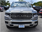 2019 Ram 1500 Crew Cab 4x4,  Pickup #R1873 - photo 4