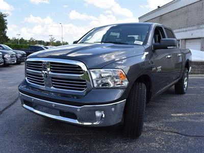 2018 Ram 1500 Crew Cab 4x4,  Pickup #R1877 - photo 6
