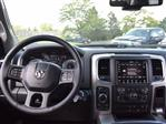 2018 Ram 1500 Crew Cab 4x4,  Pickup #R1877 - photo 12