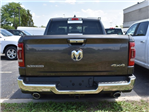 2019 Ram 1500 Crew Cab 4x4,  Pickup #R1885 - photo 2