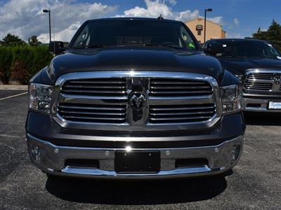 2018 Ram 1500 Crew Cab 4x4,  Pickup #R1900 - photo 6
