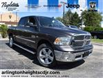 2018 Ram 1500 Crew Cab 4x4,  Pickup #R1900 - photo 1