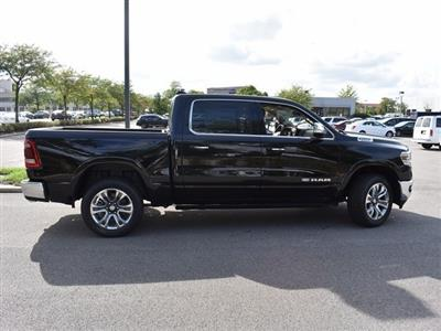 2019 Ram 1500 Crew Cab 4x4,  Pickup #R1918 - photo 3
