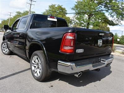 2019 Ram 1500 Crew Cab 4x4,  Pickup #R1918 - photo 5