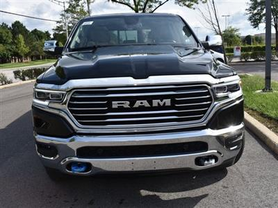 2019 Ram 1500 Crew Cab 4x4,  Pickup #R1918 - photo 7