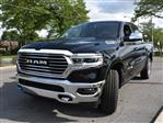 2019 Ram 1500 Crew Cab 4x4,  Pickup #R1918 - photo 6