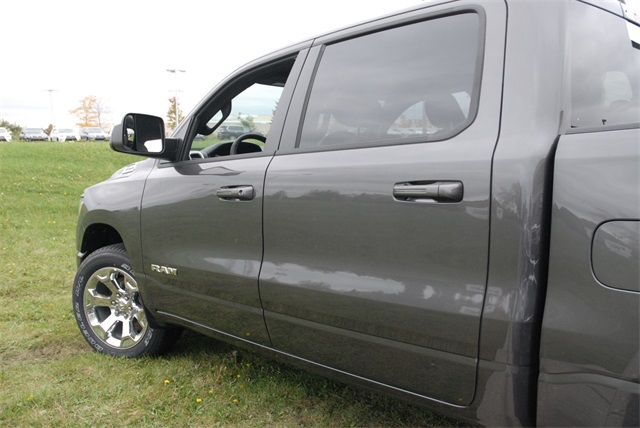 2019 Ram 1500 Crew Cab 4x4,  Pickup #R1924 - photo 11