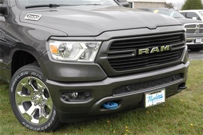 2019 Ram 1500 Crew Cab 4x4,  Pickup #R1924 - photo 3