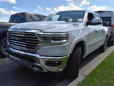 2019 Ram 1500 Crew Cab 4x4,  Pickup #R1938 - photo 2