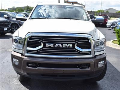 2018 Ram 2500 Mega Cab 4x4,  Pickup #R1941 - photo 8