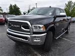 2018 Ram 2500 Mega Cab 4x4,  Pickup #R1942 - photo 6