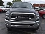 2018 Ram 2500 Mega Cab 4x4,  Pickup #R1942 - photo 7
