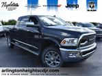 2018 Ram 2500 Mega Cab 4x4,  Pickup #R1943 - photo 1