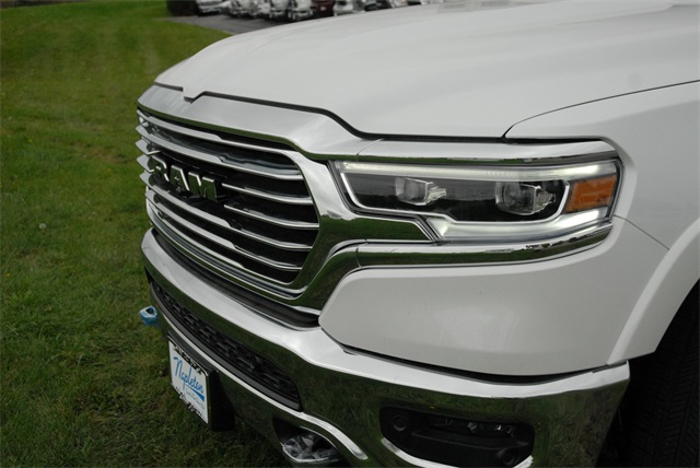 2019 Ram 1500 Crew Cab 4x4,  Pickup #R1952 - photo 12
