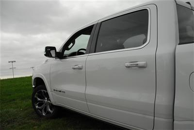 2019 Ram 1500 Crew Cab 4x4,  Pickup #R1952 - photo 11