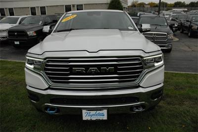 2019 Ram 1500 Crew Cab 4x4,  Pickup #R1952 - photo 13