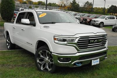 2019 Ram 1500 Crew Cab 4x4,  Pickup #R1952 - photo 1