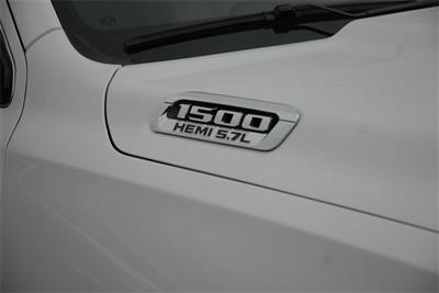 2019 Ram 1500 Crew Cab 4x4,  Pickup #R1952 - photo 5