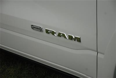 2019 Ram 1500 Crew Cab 4x4,  Pickup #R1952 - photo 6