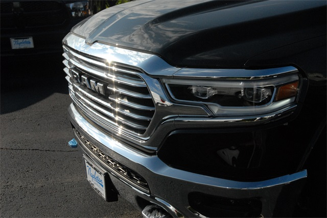 2019 Ram 1500 Crew Cab 4x4,  Pickup #R1969 - photo 13