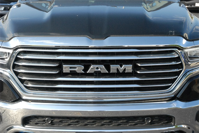 2019 Ram 1500 Crew Cab 4x4,  Pickup #R1969 - photo 15