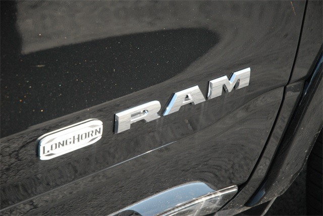 2019 Ram 1500 Crew Cab 4x4,  Pickup #R1969 - photo 6