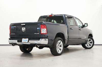 2019 Ram 1500 Crew Cab 4x4,  Pickup #R1974 - photo 9