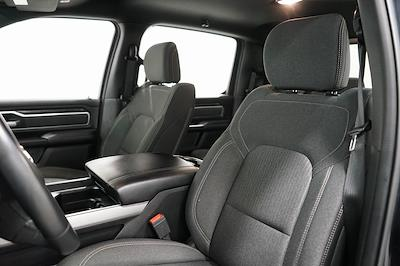 2019 Ram 1500 Crew Cab 4x4,  Pickup #R1974 - photo 14