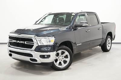 2019 Ram 1500 Crew Cab 4x4,  Pickup #R1974 - photo 3