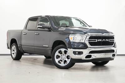 2019 Ram 1500 Crew Cab 4x4,  Pickup #R1974 - photo 4