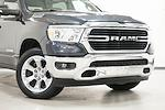 2019 Ram 1500 Crew Cab 4x4,  Pickup #R1974 - photo 5