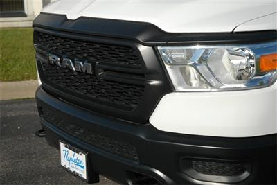2019 Ram 1500 Quad Cab 4x4,  Pickup #R1978 - photo 11