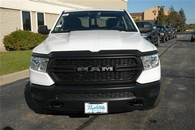 2019 Ram 1500 Quad Cab 4x4,  Pickup #R1978 - photo 12