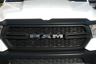2019 Ram 1500 Quad Cab 4x4,  Pickup #R1978 - photo 13