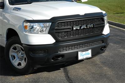 2019 Ram 1500 Quad Cab 4x4,  Pickup #R1978 - photo 3