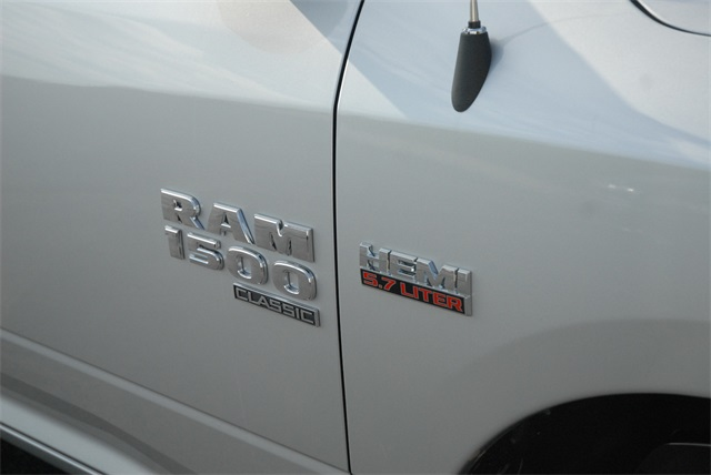 2019 Ram 1500 Crew Cab 4x4,  Pickup #R1979 - photo 5